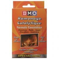 Ramonage chimique catalytique boîte de 200g DMO