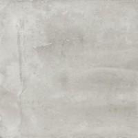 CONCRETE 59,9x59,2 mass semi-polido ALELUIA CERAMICAS