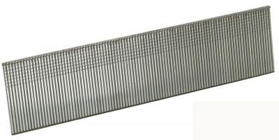 Pointes 25mm AX105792 boîte 5000 SOFRAGRAF SENCO / AERFAST