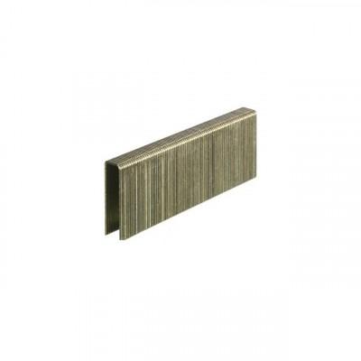 Agrafes 25mm pour SL18M boîte de 5000 SOFRAGRAF SENCO / AERFAST