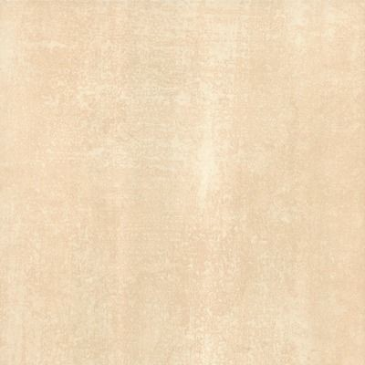 SINOPE EXT beige 43x43cm R10 PAREFEUILLE PROVENCE