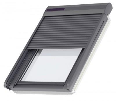 Volet roulant solaire SSLS CK02 0000 VELUX