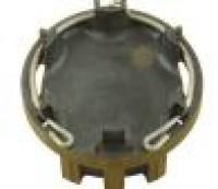 Support coffrelite TITAN pour moteur SOMFY SERVISTORES