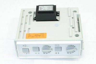 Tableau électrique GVM7H blanc ELM LEBLANC