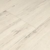 Sol stratifié DESIGN large EPD013 chêne rustique blanc 5x243x1295mm EGGER