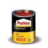 Pattex neoprene gel boîte de 625g HENKEL