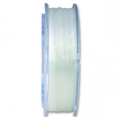Fil nylon 46kg diamètre 1mm longueur 15m CHAPUIS JEAN
