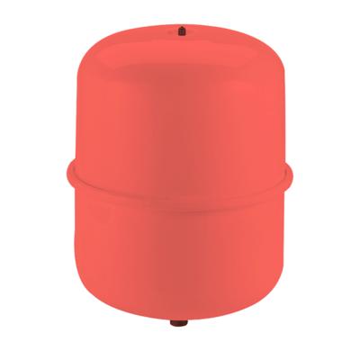 Vase expansion 18l pour MODULENS O MV4 DE DIETRICH