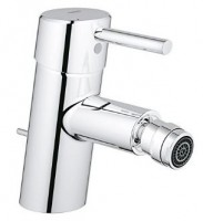 Mitigeur bidet CONCETTO NEW GROHE
