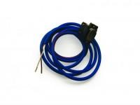Câble pour combinateur GSM et thermostat EDILKAMIN