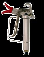 Pistolet Airless PP-05 WAGNER