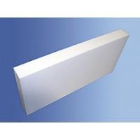 Polystyrène façade PSE lisse 140mm 120x60cm R3.70 PAREXGROUP