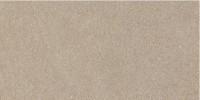 Carrelage terrasse EVO2  STONES 2.0 chambrod 33x60cm épaisseur 2cm MIRAGE GRANITO CERAMICO