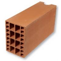 Brique mur ECOBRIC 570x150x300mm R0,63 5,5/m2 BOUYER LEROUX
