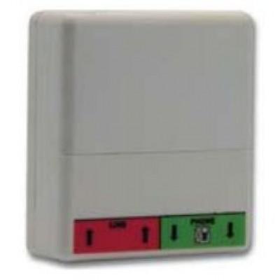 Filtre ADSL2 COMPTOIR FRANCAIS INTERPHONE