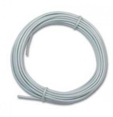 Cable téléphonique 25m  COMPTOIR FRANCAIS INTERPHONE
