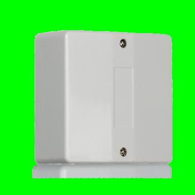 Boîte de dérivation blanc EXTEL CFI