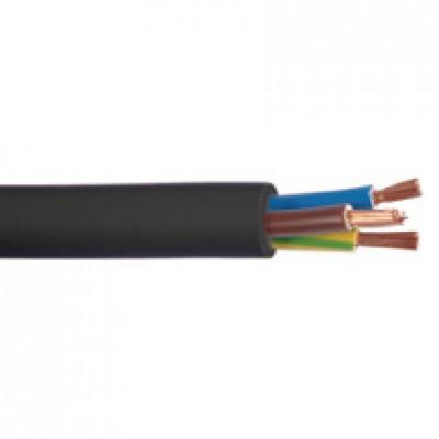 Câble HO7RNF 3G 2,5mm² DAUMESNIL