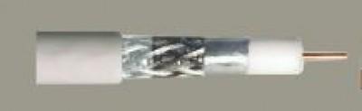 Câble 21 VATC 5m ELAP