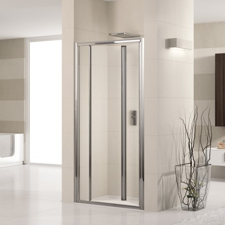 fabulous porte de douche lunes s pliante verre transparent porte douche pliante with porte. Black Bedroom Furniture Sets. Home Design Ideas