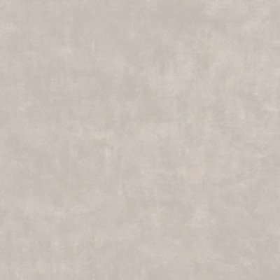 Carrelage living gris 60x60cm épaisseur 9.5mm