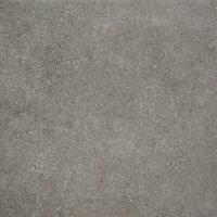 Carrelage terrasse LYON gris 60x60cm épaisseur 2cm MIRAGE GRANITO CERAMICO