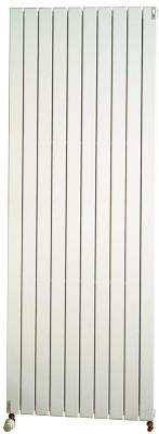 radiateur fassane vertical simple eau chaude acova saint alban de roche 38080 d stockage. Black Bedroom Furniture Sets. Home Design Ideas