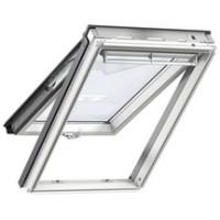 Fenêtre de toit à projection wf confort VELUX