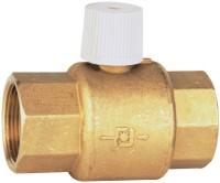 Clapet anti-thermosip RDF40 WATTS EUROTHERM