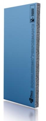 BOUBLISSIMO PERFORMANCE marine 4.75 13+140 260x120cm PLACO