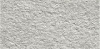 Carrelage terrasse LUSERNE gris 30x60cm épaisseur 9mm SAIME