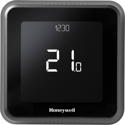 Thermostat ambiance filaire LYRIC