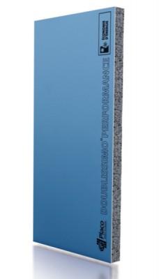 DOUBLISSIMO PERFORMANCE 4.75 13+140 260x120cm PLACO