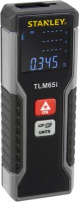 Mesure laser TLM65I Pro 20m STANLEY