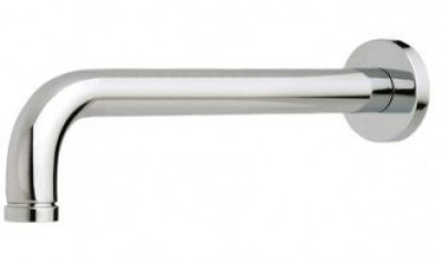 Bec diamètre 26mm longueur 200mm antivandal PRESTO