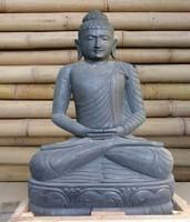 Statut Bouddha 1m40