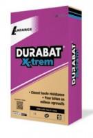 Ciment DURABAT XTREM CEMI 52.5N-SR PMCP2 35kg