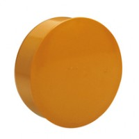 Bouchon mâle assainissement D315mm