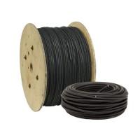 Câble HO7RNF 3G1.5 50ml