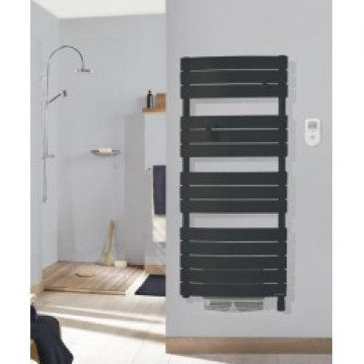 radiateur s che serviettes riviera gris ardoise 1750w thermor montauban 82000 d stockage. Black Bedroom Furniture Sets. Home Design Ideas