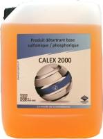 CALEX 2000 5l PROGALVA