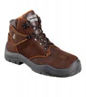 Chaussures bacou PRO BTP S3 SRC taille 46