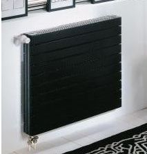 radiateur fassane pack horizontal double acova saint brieuc 22000 d stockage habitat. Black Bedroom Furniture Sets. Home Design Ideas
