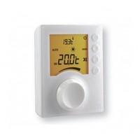 Thermostat électro TYBOX 31