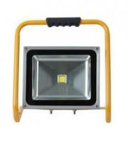 Projecteur de chantier LED 50W 3500 LUMEN IP65