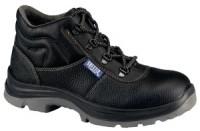 Chaussures hautes SMARTFOX S1P pointure 45 LEMAITRE