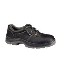 Chaussures basses SMARTFOX S1P pointure 41 LEMAITRE