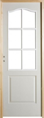 bloc porte postform vitrer montaigu 85600. Black Bedroom Furniture Sets. Home Design Ideas