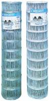 Grillage Plastinet galva 100x1,25m ISOVER