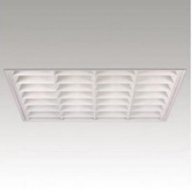 luminaire flash pack gv blanc 4x18w arlus vandoeuvre les nancy 54500 d stockage habitat. Black Bedroom Furniture Sets. Home Design Ideas